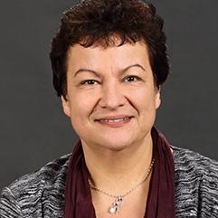 Thea Groß